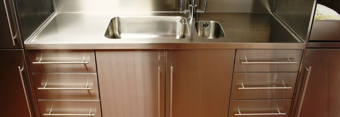 stainless steel kitchen base cabinets base cabinets stainless steel cabinets kitchen cabinets 8241